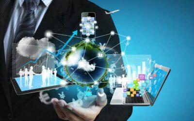 La revolución de la conectividad no ha hecho más que empezar