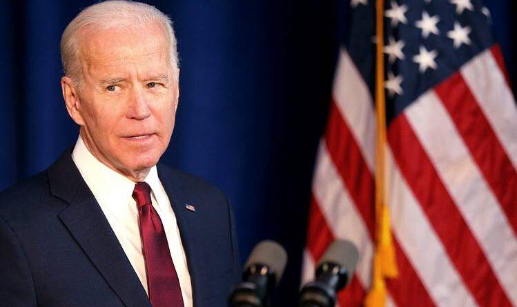 Joe Biden: una semana electo y ya inmerso en su primera gran crisis