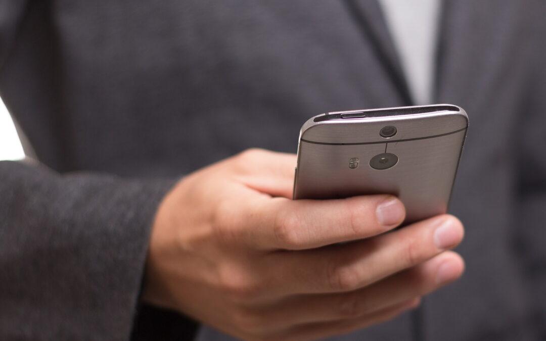 Samsung lanza Galaxy Repair Express: El servicio de reparación de smartphones en 24 horas