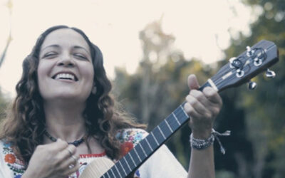Grammy Latinos 2020: Natalia Lafourcade, Rosalía, Alejandro Sanz y Fito Páez