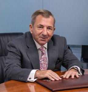 Manuel Gimeno Anguelú