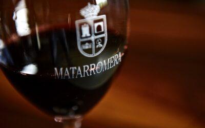 Matarromera lanza 'Club Esencia' para los amantes del vino