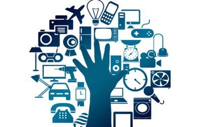 Open-Ideas y Gravity culminan una alianza en el sector de la Inteligencia Artificial y el Internet de las Cosas