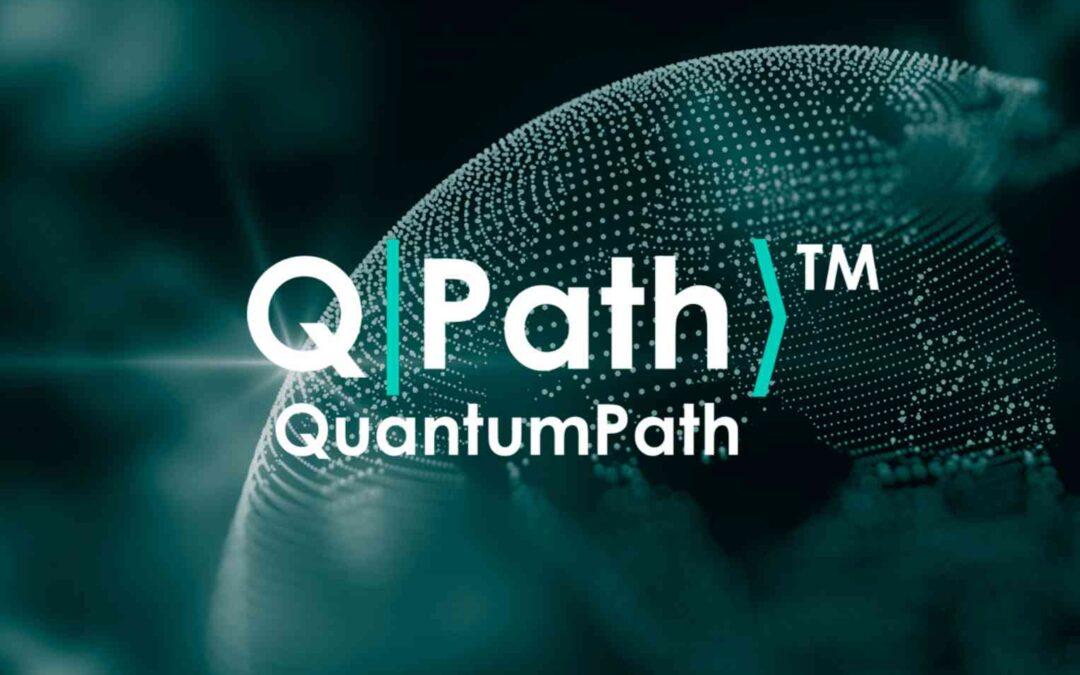 La computación cuántica llega a las pymes: así puedes beneficiarte de la informática del futuro