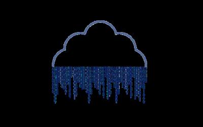 Facturación cloud