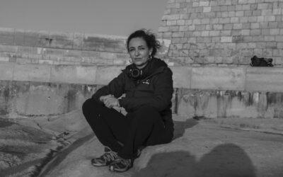 El documental que ha estado seis semanas en cartelera: imprescindible verlo para poder opinar sobre migración