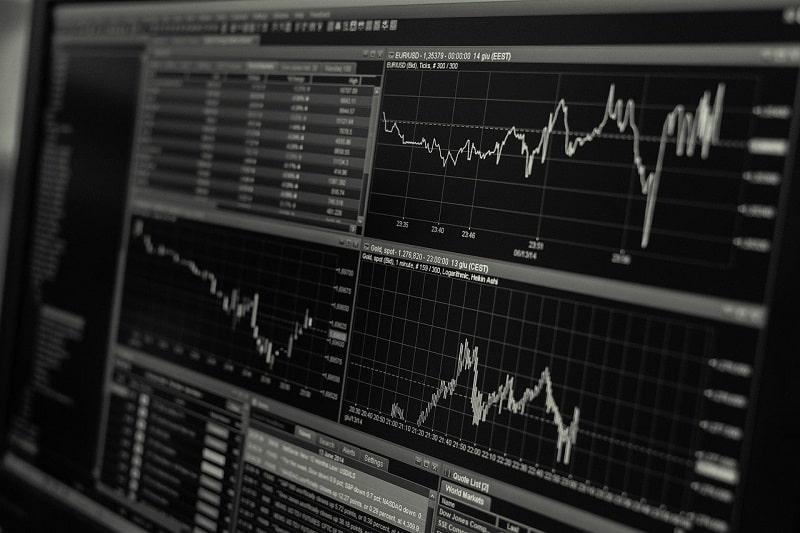 La Inteligencia Artificial en el proceso de inversión