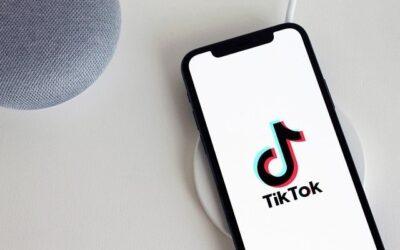 TikTok se consolida como plataforma informativa de valor