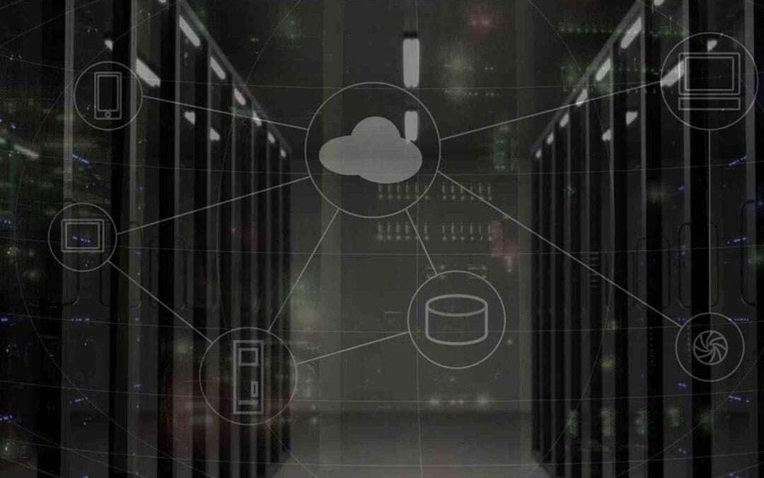 La nube no es una opción: por qué el cloud computing es el futuro de tu empresa
