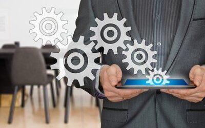 Como el 'Marketing Automation' incrementa la eficiencia de las campañas de marketing