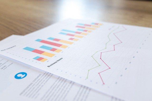 Cómo subirse a la ola de las megatendencias en fondos de inversión