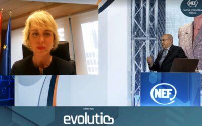 Los retos de la digitalización en España hasta 2025