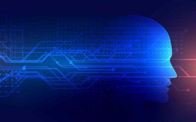 Las startups de Inteligencia Artificial recaudaron más de 10.000 millones en 2020