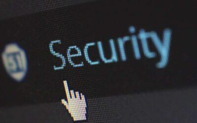 Cómo mejorar la ciberseguridad en 2021