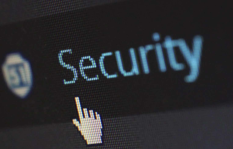 Cómo proteger la ciberseguridad en 2021