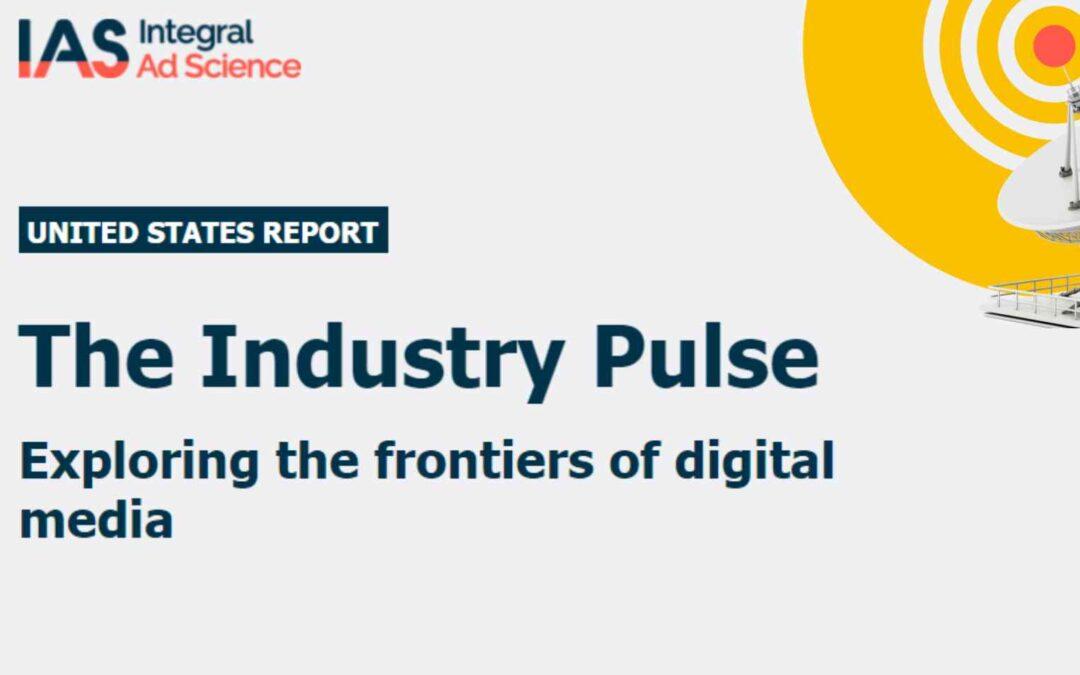 La publicidad digital en 2021 cambiará las reglas del juego