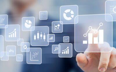 Las tendencias en innovación y digitalización que marcarán 2021