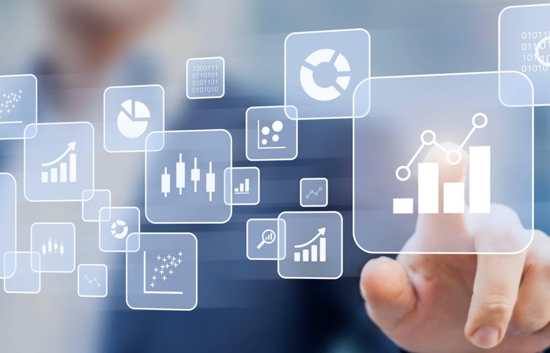 Tendencias en innovación y digitalización en 2021