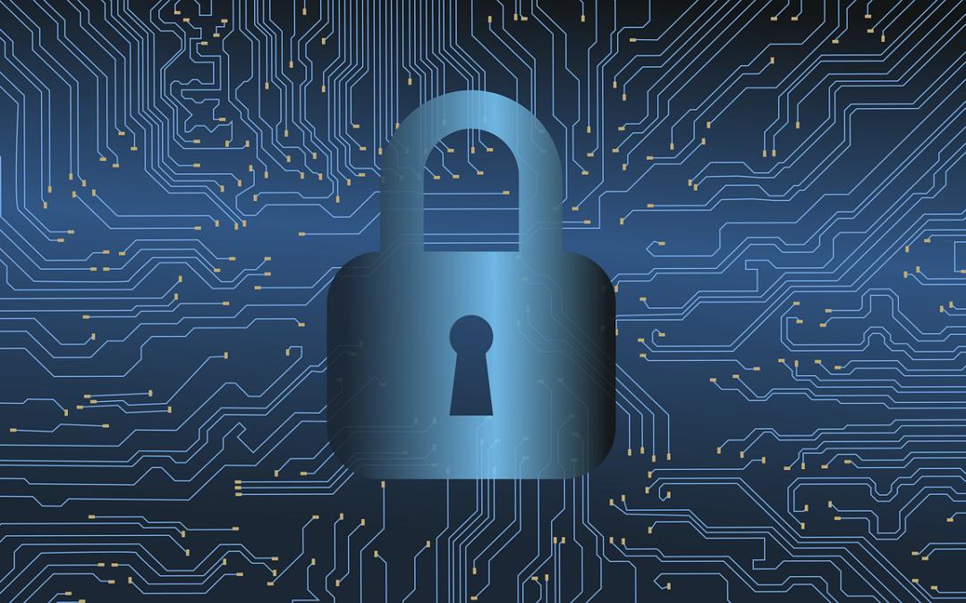 ¿Qué precio tiene nuestra seguridad personal en la red?