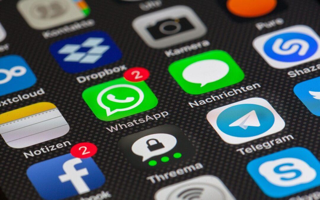 ¿Qué pasa con Whatsapp y por qué Facebook retrasa sus nuevas condiciones de privacidad?