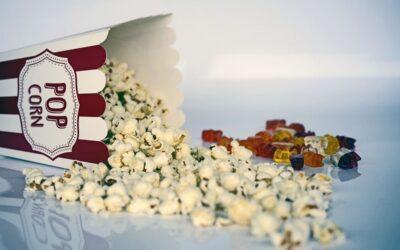 Las películas más esperadas con estreno en 2021