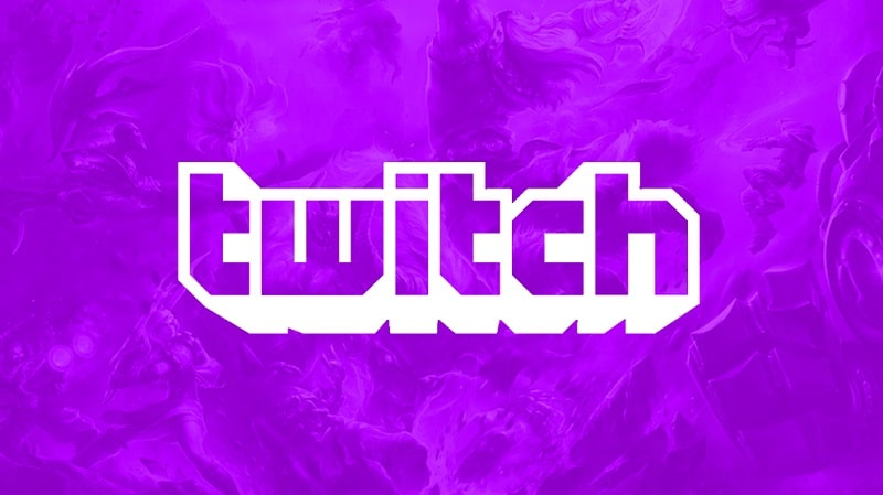 Twitch ya no es solo para 'gamers'