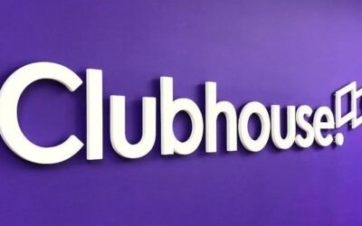 Qué es Clubhouse, la red social de moda que asombra al mundo