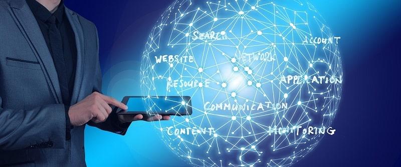 Las empresas son optimistas con su digitalización