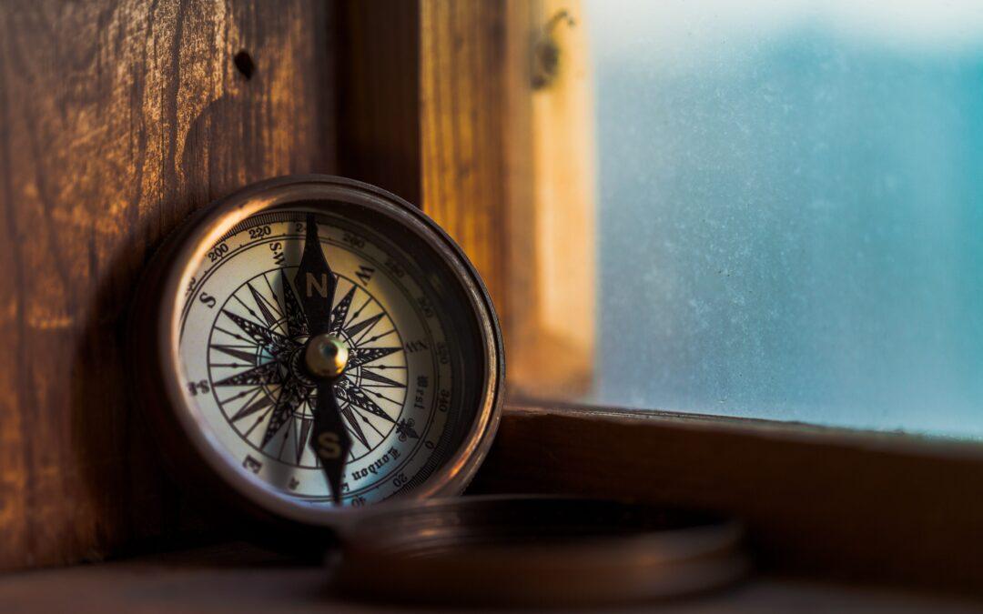 Estrategias y oportunidades de inversión