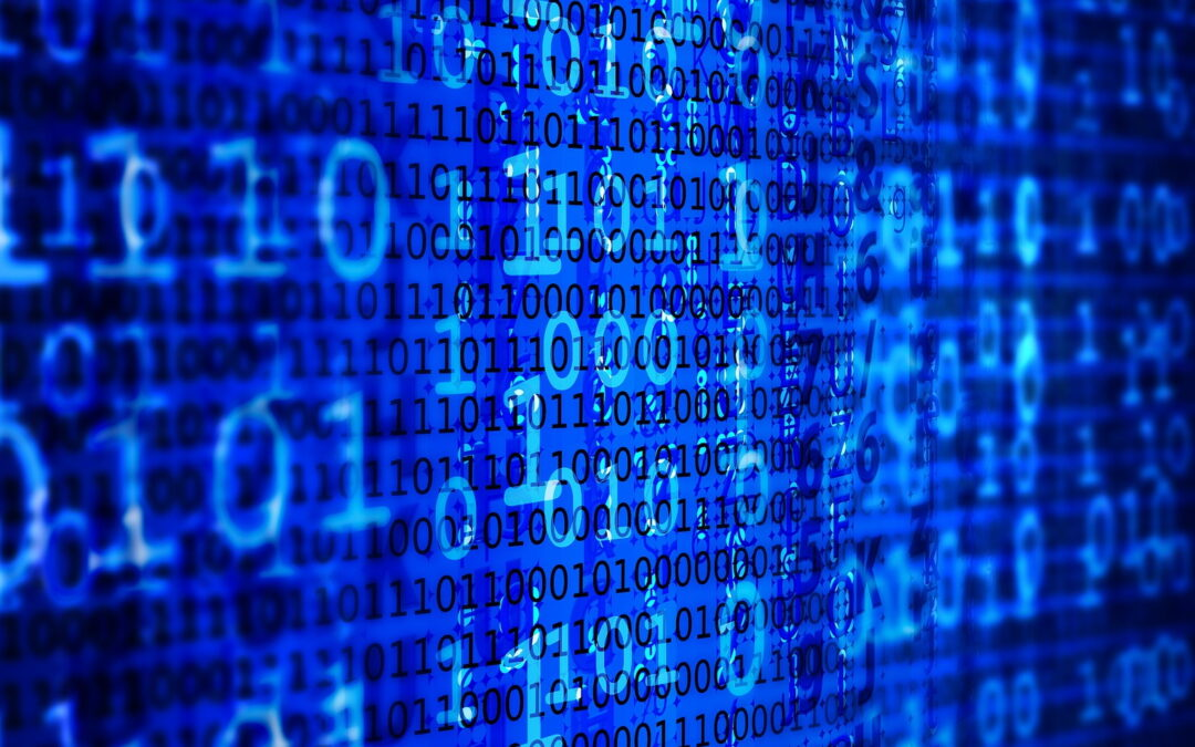 Así es como afectará la transformación digital al empleo