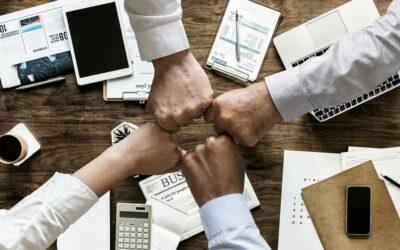 Cómo mejorar tu 'engagement', según los influencers