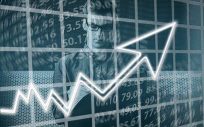 Escenarios para la economía y las inversiones tras el covid 19