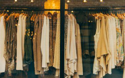 Principales tendencias que revolucionarán el sector retail en 2021