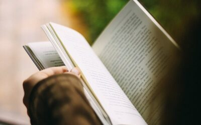 El número de lectores llegó en el confinamiento a su máximo histórico