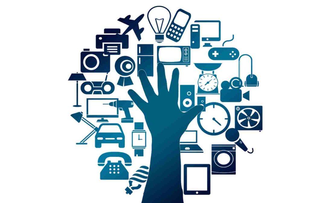 ¿Qué es Internet of Behaviours y por qué es la próxima gran tendencia en tecnología (y sociedad)?