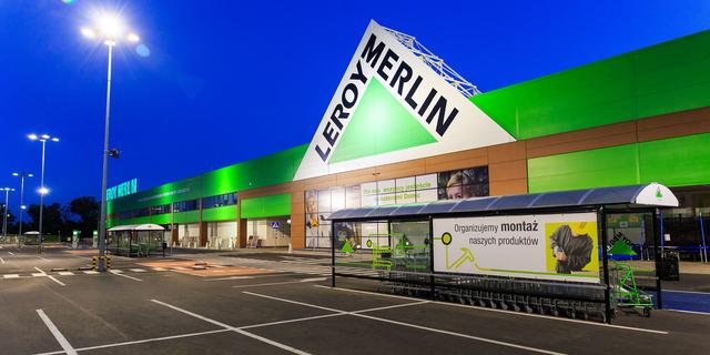 Ikea hunde el orgullo 'online' de Leroy Merlin y pone en aviso a sus empleados