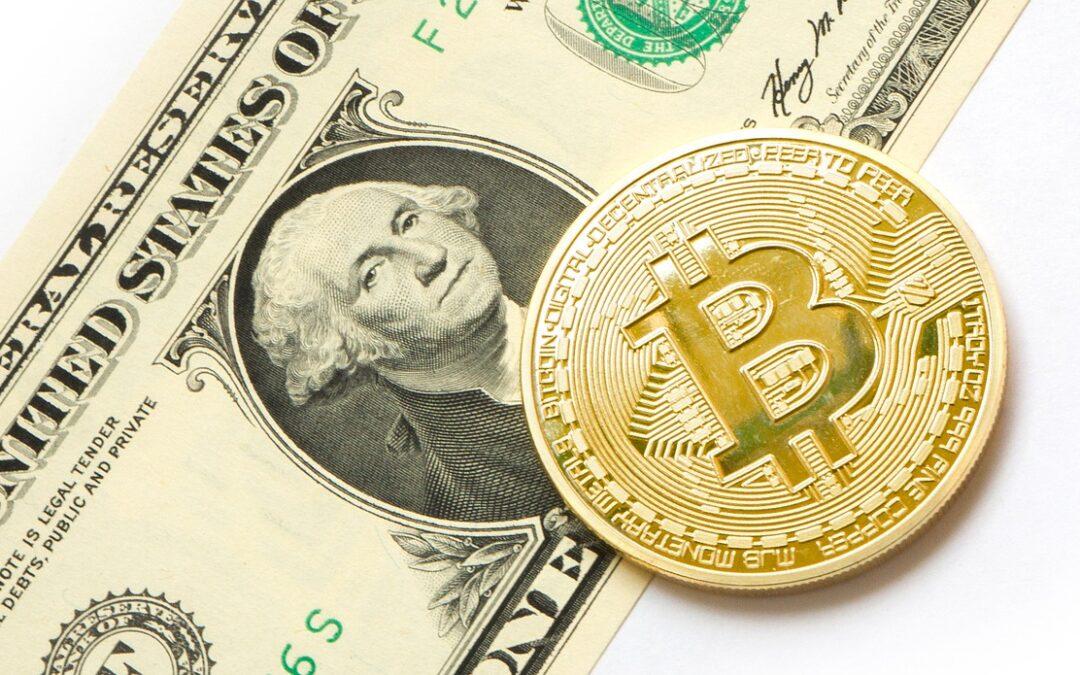 Bitcóin afianza niveles antes de continuar su tendencia alcista
