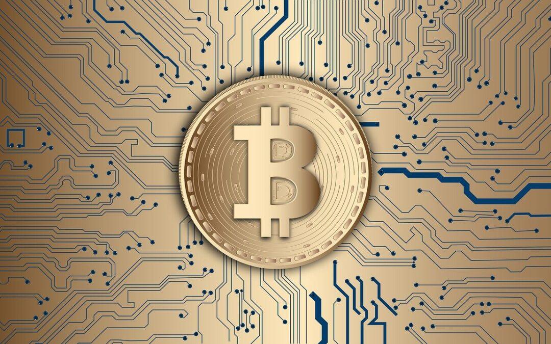 Bitcoin, esto es todo lo que necesitas saber