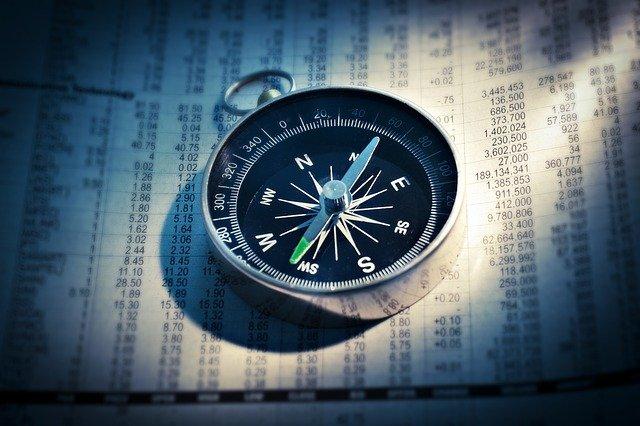 Quién es un asesor financiero y qué puede hacer por tu futuro