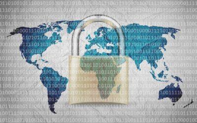 Balance de Ciberseguridad del 2020