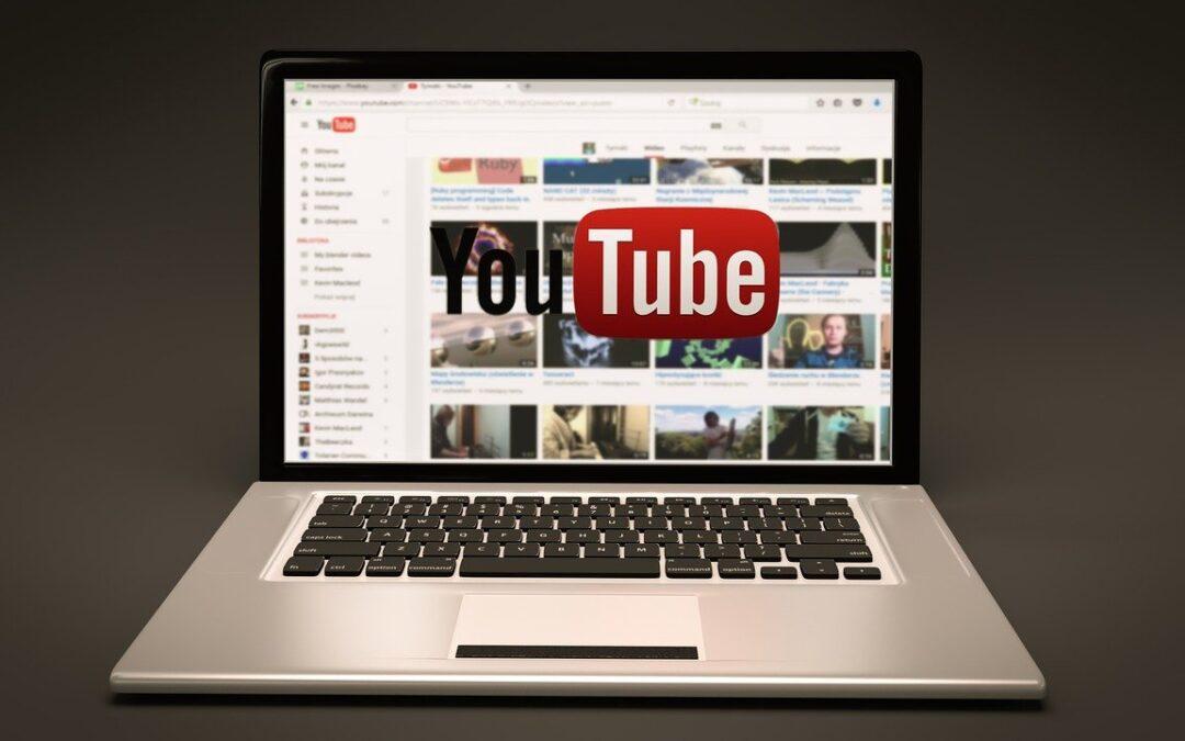 Cuánto cobra un youtuber por protagonizar una serie
