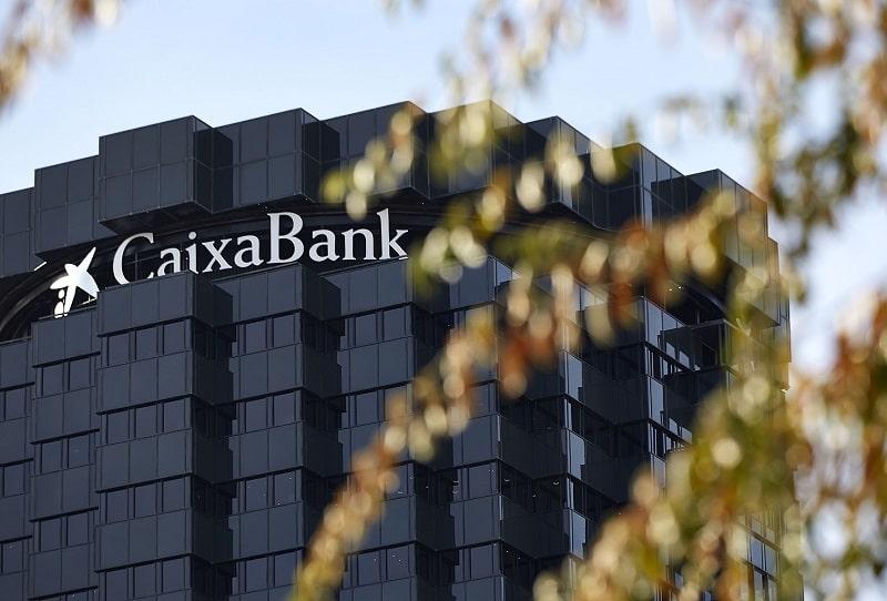 CaixaBank, referente de banca socialmente responsable