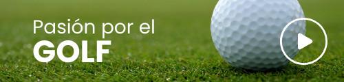 Golf Influencers