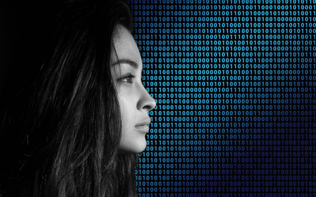 Los algoritmos serán los autores del futuro