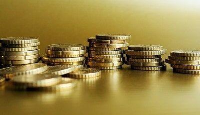 Bancos y depósitos: por qué el efectivo ya no se remunera