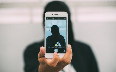 Selfies y retos virales: peligro de muerte