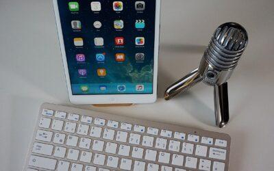 ¿Cuántos ingresos generan los podcasts y audiolibros?
