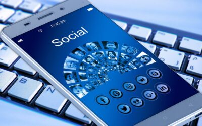 ¿Cuánto tiempo invertimos en el móvil y qué aplicaciones usamos más?