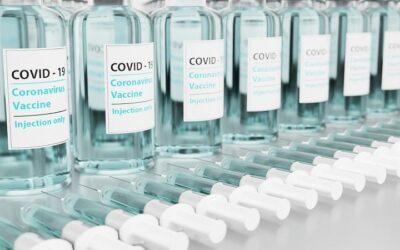 Decálogo para convencer a los escépticos del beneficio de las vacunas contra la covid-19