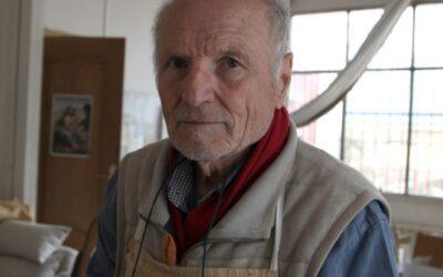 Antonio López: realismo de alma y lienzo